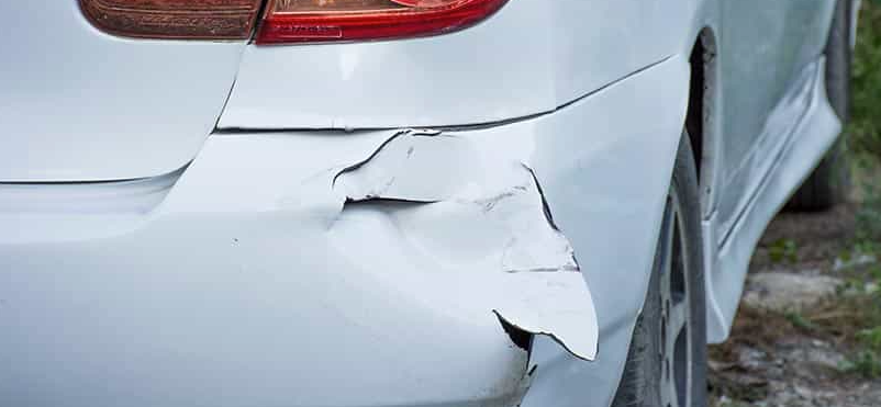 How Much Does A Bumper Repair Cost?
